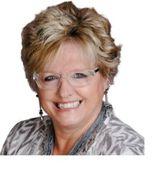 Pamela Davey, Real Estate Pro in Mankato, MN