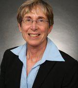 Susan Zagorsky, Real Estate Agent in Del Mar, CA