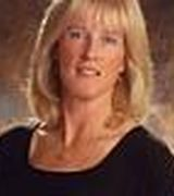 Kathleen Mau…, Real Estate Pro in Dingmans Ferry, PA