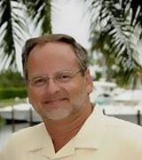 Ray Santini, Agent in Cape Coral, FL