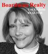 Teri Eckholm, Real Estate Pro in St Paul, MN