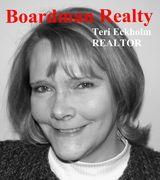 Teri Eckholm, Real Estate Pro in St Paul, MN