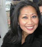 Wilhelmina Escandar, Real Estate Agent in Lynnwood, WA