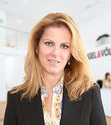 Maria Tejera, Real Estate Pro in Coconut Grove, FL
