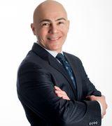 Igor Krasnop…, Real Estate Pro in Mohegan Lake, NY