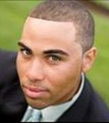 Anthony Jord…, Real Estate Pro in New haven, CT