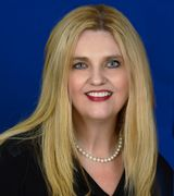 Debra Whaley, Real Estate Agent in Maryville, TN