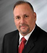 Jack Mast, Real Estate Agent in Bonita Springs, FL