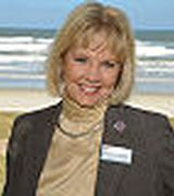 Terri Jackson, Real Estate Agent in new smyrna beach, FL