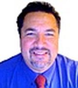 James Hiles, Real Estate Pro in Strongsville, OH
