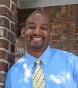 Rodney White, Real Estate Pro in Huntsville, AL