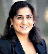 Profile picture for Mita Kapadia