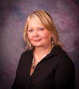 Cindy Zook, Real Estate Pro in Danville, VA