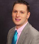 Nick Barkins, Real Estate Pro in DOVER, DE