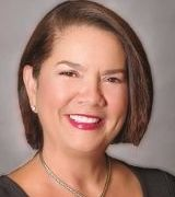 Cindy Buckre…, Real Estate Pro in Dayton, OH