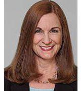 Lauren Cody, Real Estate Agent in LaGrange, IL
