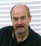 Rick Hemenway, Real Estate Agent in WINTER HAVEN, FL