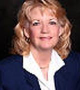 Sherry Lucas, Real Estate Pro in Houston, TX