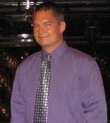 Josh Perment…, Real Estate Pro in Myrtle Beach, SC