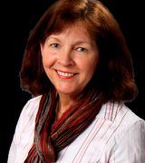 Mary Pope-Ha…, Real Estate Pro in Los Gatos, CA