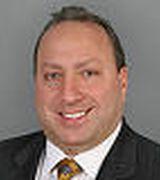 Stephen Herm…, Real Estate Pro in Carmel, IN