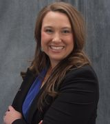 Elyse Marie, Real Estate Agent in Cottage Grove, MN