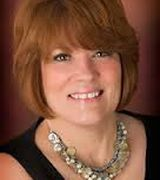 Susan Klatt, Real Estate Pro in Barrington, IL