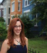 Molly Skipper, Real Estate Pro in Washington, DC