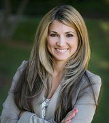 Natalie Lozon, Real Estate Agent in Valencia, CA