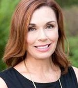 Jill Castle, Real Estate Pro in Charlotte, NC
