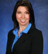 Amy Beaman, Real Estate Pro in Weirton, WV