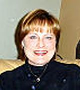 Mary E Tesen…, Real Estate Pro in Phoenix, AZ