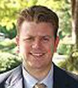 Wyatt Harris, Real Estate Pro in North Richland Hills,...