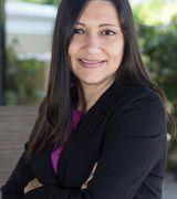 Vivian De La Rosa, Agent in Richmond West, FL