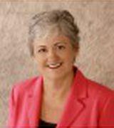 Kelly Wyatt-…, Real Estate Pro in ,