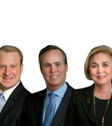 The Morrell· McCormick ·Roth Team, Real Estate Agent in Washington DC, DC