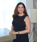 Zoila Perez…, Real Estate Pro in Miami, FL