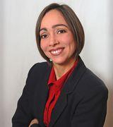 Maribel Cruz Longley, Real Estate Agent in Monticello, MN