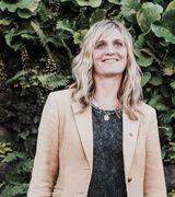 Liz  Getty, Real Estate Agent in Portland, OR