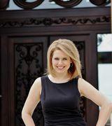 Nicole Arenas, Real Estate Pro in Lewisville, TX