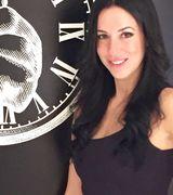 Anat Thaller, Agent in Miami beach, FL