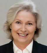 Ann Kritsonis, Real Estate Agent in Federal Way, WA