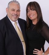 Carl and Linda Lordi, Agent in Nutley, NJ