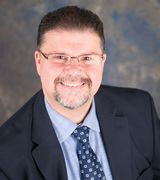 George Papageorge, Real Estate Agent in Fairfield, CT