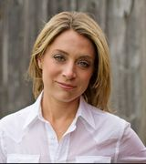 Liz Ekeblad, Agent in Sag Harbor, NY