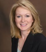Michelle Van Horn, Agent in LIncoln, NE