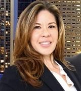 Stacey Waldron, Real Estate Agent in Miami Beach, FL
