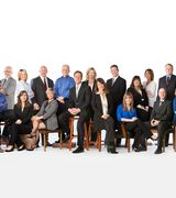 Profile picture for Wally Kerr Real Estate Team (491)