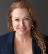 Holly Campuz…, Real Estate Pro in San Luis Obispo, CA