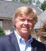 Jim Hood, Real Estate Pro in Germantown, TN